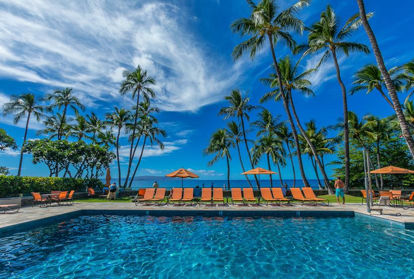 beaches-maui-condo-27.jpg