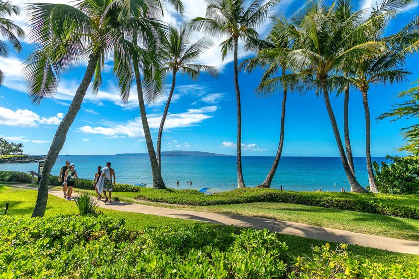 beaches-maui-condo-30.jpg