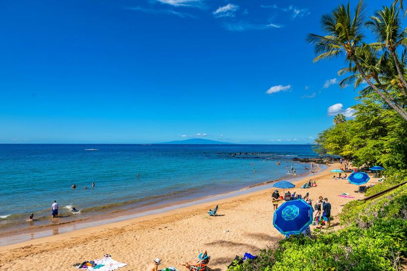beaches-maui-condo-34.jpg