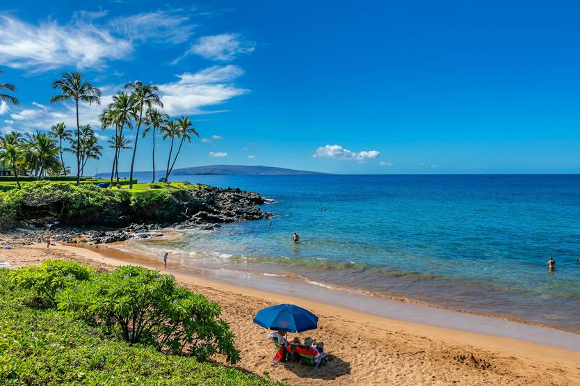beaches-maui-condo-35.jpg