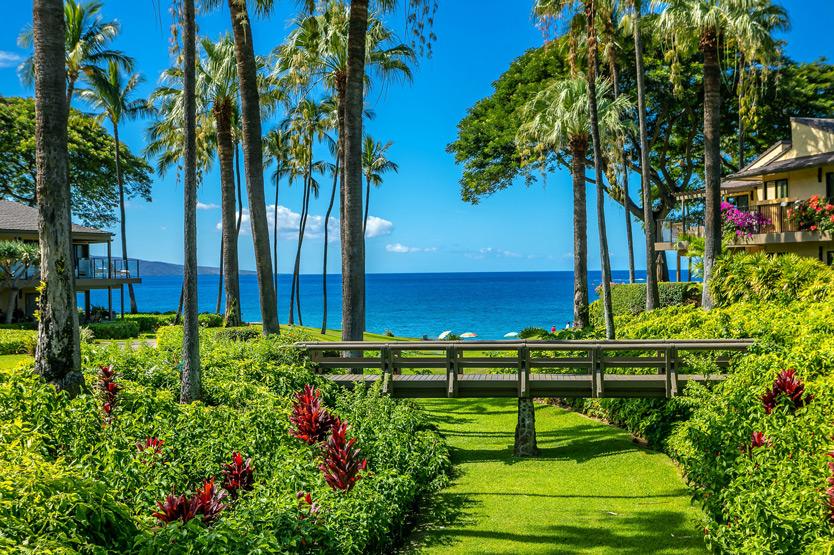beaches-maui-condo-36.jpg